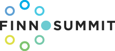 logo_finnosummit