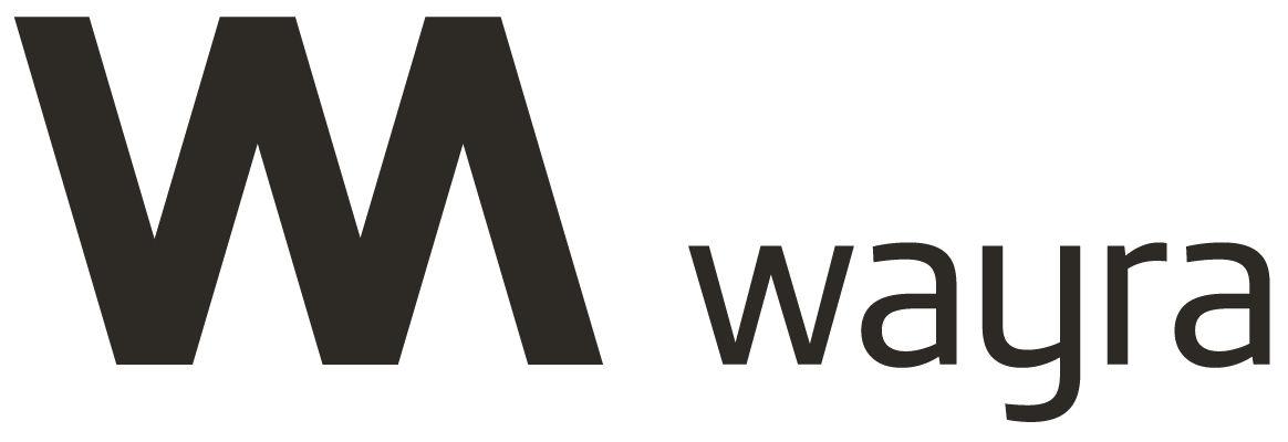 logo_wayra